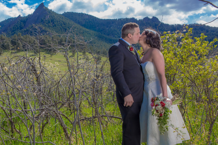 Renee and Brian 2014-05-01-71-1567