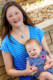 Ruby Foelske Family 2013-06-22-47-7324 thumbnail