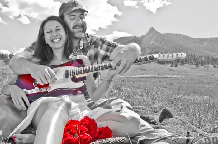 Sam & Andrea 2012-04-21_011