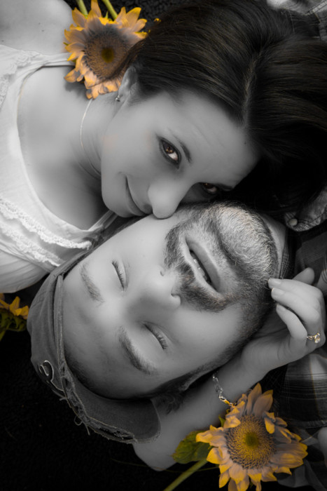 Sam & Andrea 2012-04-21_036