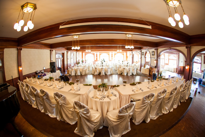 Standley Hotel wedding 2014-09-27-123-1451