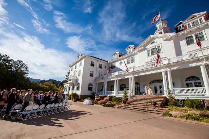 Standley Hotel wedding 2014-09-27-281-1537