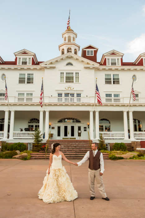 Standley Hotel wedding 2014-09-27-532-8873