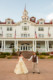 Standley Hotel wedding 2014-09-27-532-8873 thumbnail