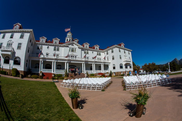 Standley Hotel wedding 2014-09-27-69-7675
