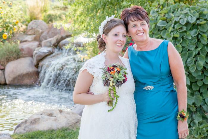 Stephanie & Jon 2012-08-18-56-7278