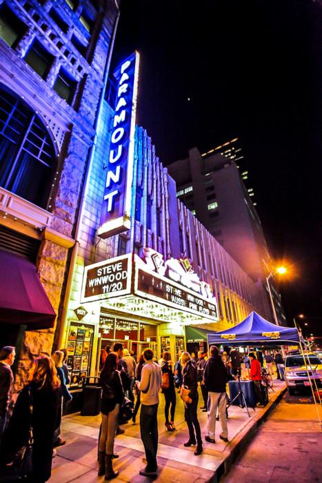 Winwood 2012-11-20-02-8626