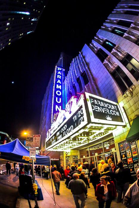 Winwood 2012-11-20-03-8633