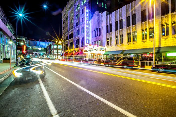 Winwood 2012-11-20-41-9038
