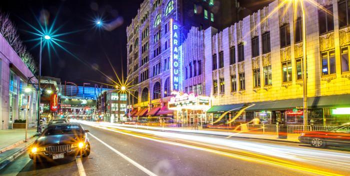 Winwood 2012-11-20-43-9043