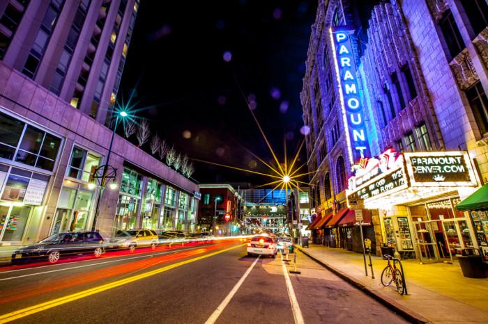 Winwood 2012-11-20-45-9047