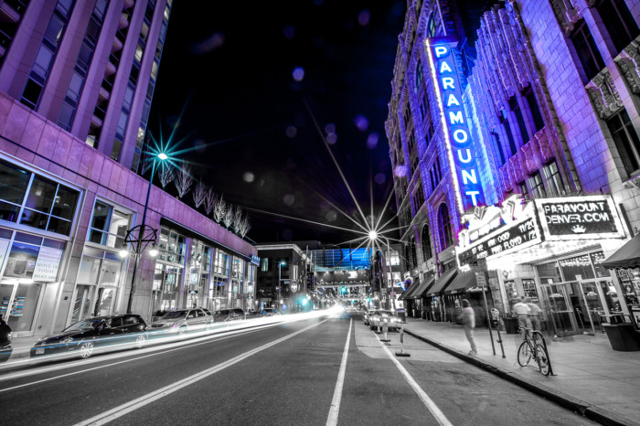 Winwood 2012-11-20-46-9053