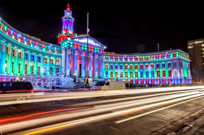 City County Building 2012-12-20-13-1384