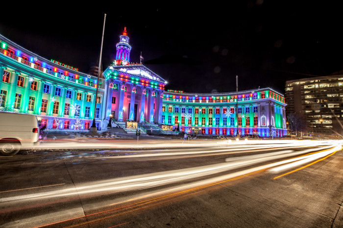 City County Building 2012-12-20-14-1387