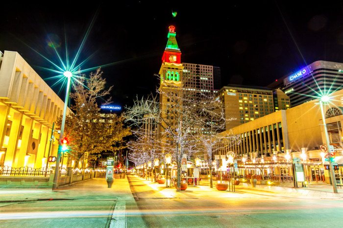 Downtown 2012-12-13-01-0824