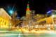 Downtown 2012-12-13-01-0824 thumbnail