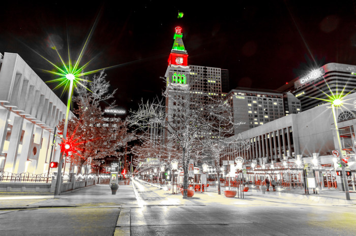 Downtown 2012-12-13-02-0826