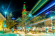 Downtown 2012-12-13-03-0827-2 thumbnail