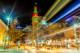 Downtown 2012-12-13-03-0827 thumbnail