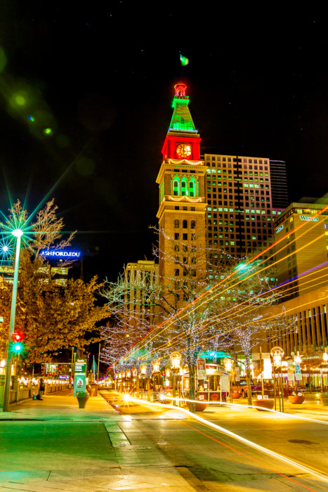 Downtown 2012-12-13-04-0819