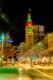 Downtown 2012-12-13-04-0819 thumbnail