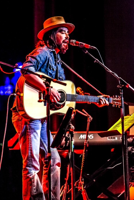 Weir-Greene 2012-12-13-03-9646