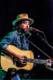 Weir-Greene 2012-12-13-05-9691 thumbnail