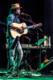 Weir-Greene 2012-12-13-07-9717 thumbnail