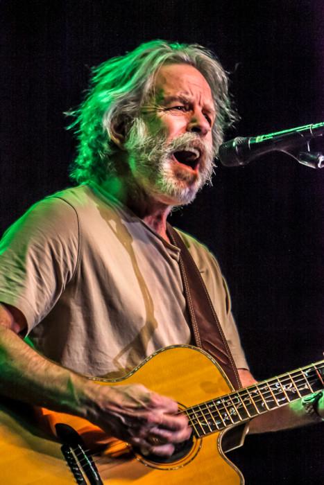 Weir-Greene 2012-12-13-08-9893