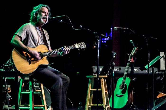 Weir-Greene 2012-12-13-10-9856