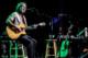 Weir-Greene 2012-12-13-10-9856 thumbnail