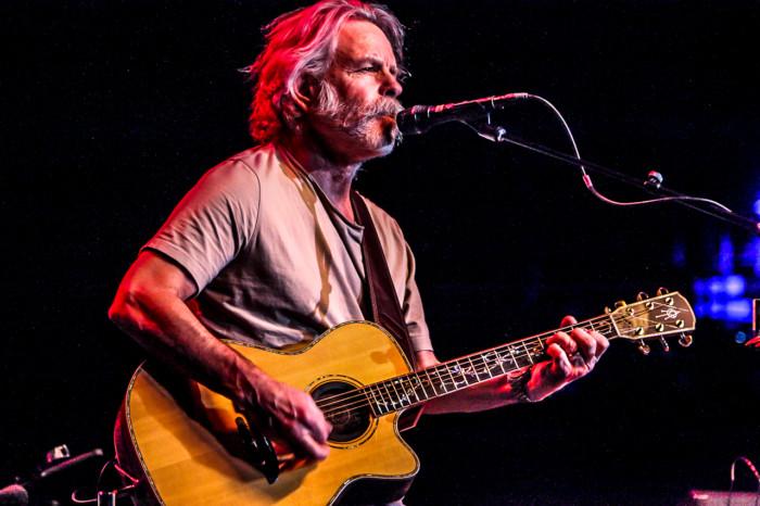 Weir-Greene 2012-12-13-11-9760