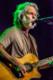Weir-Greene 2012-12-13-12-9992 thumbnail