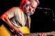 Weir-Greene 2012-12-13-13-9842 thumbnail