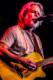Weir-Greene 2012-12-13-15-9764 thumbnail