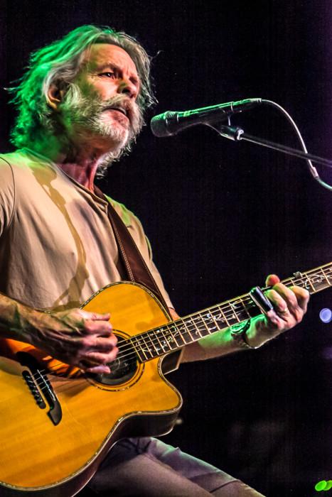 Weir-Greene 2012-12-13-16-9910