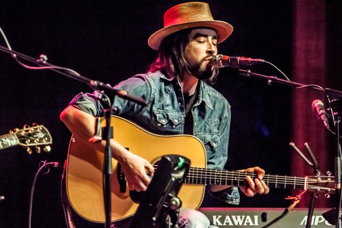 Weir-Greene 2012-12-13-18-0119