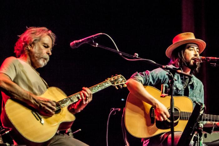 Weir-Greene 2012-12-13-28-0144