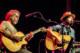 Weir-Greene 2012-12-13-28-0144 thumbnail
