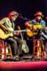 Weir-Greene 2012-12-13-30-0740 thumbnail