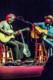 Weir-Greene 2012-12-13-32-0741 thumbnail