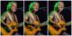 Weir-Greene 2012-12-13-34- thumbnail
