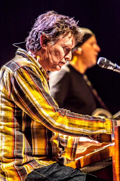 Winwood 2012-11-20-16-8727