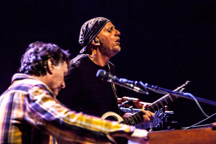 Winwood 2012-11-20-19-8781