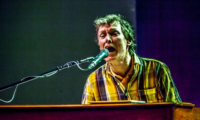 Winwood 2012-11-20-26-8920