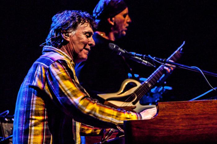 Winwood 2012-11-20-28-8819