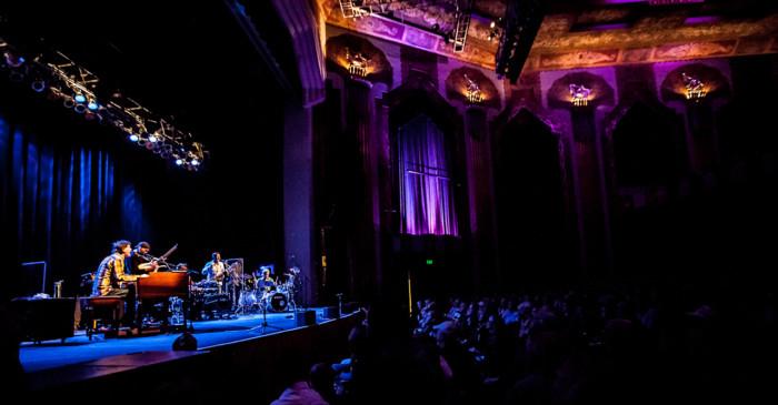 Winwood 2012-11-20-29-8805