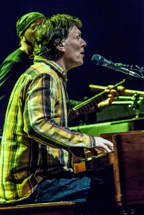 Winwood 2012-11-20-32-8853