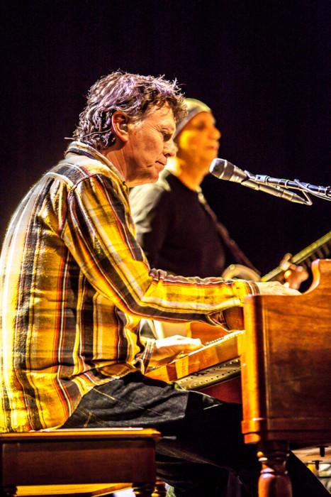 Winwood 2012-11-20-40-8721