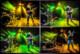 Denmark Veseys 2012-12-14-06-2 thumbnail